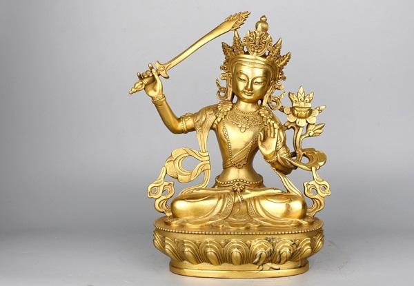 首页 新闻中心 公司新闻    铜雕工艺品,工艺品的一种.